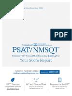 sample-psat-nmsqt-score-report.pdf