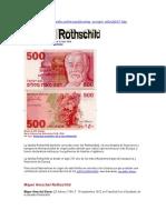 El-Imperio-Financiero-Global-de-La-Casa-Rothschild.pdf