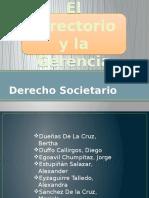 EXPOSICIÓN SOCIETARIO FINAL REVISADO.pptx