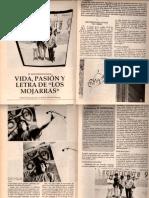 PDF Quehacer 80 MOJARRAS