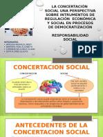 1 CONCERTACION SOCIA  RS (1).pptx