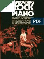 194573777-177543281-Improvising-Rock-Piano