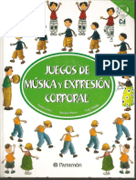 juegos de musica y expresión corporal.pdf