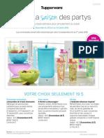 Wk27 Customer Summer French