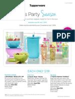 Wk27 Customer Summer CA
