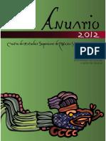 Anuario 2012 (1) (1)