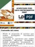 01_AMET_-_Metodos_preparacion_metalografica[1].pdf