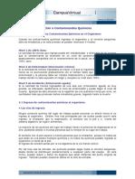 Control Exposicion Contaminantes Químicos4.pdf