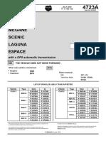 47311176-AL4-DPO-technical-note.pdf