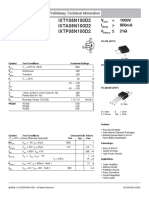 DS100182A(IXTY-TA-TP08N100D2)