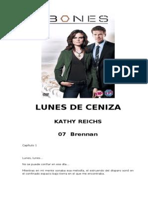 pdf De Lunes Ceniza 7Kathy Reichs mOvN8n0wy