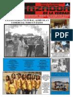29 de MAYO PDF
