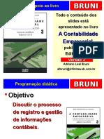 contabilidade_v2
