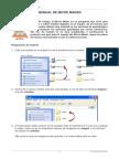 manual_movie_maker.pdf