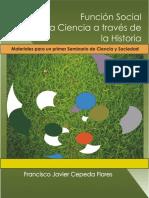 youblisher.com-699914-Funcion_Social_de_la_Ciencia_a_traves_de_la_Historia.pdf