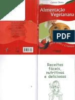Alimentação Vegetariana para bebés e crianças.pdf