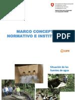 ASPECTOS GENERALES ,ROLES INSTITUCIONALES.pdf
