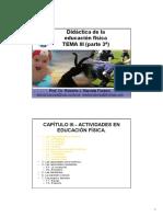 tema3.3.pdf
