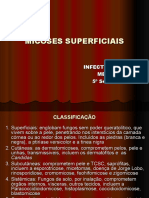 micosessuperficiais-120913081511-phpapp02