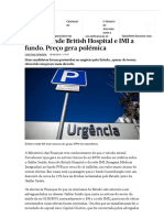Estado vende British Hospital e IMI a fundo.pdf