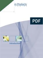 2-35.pdf