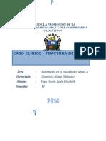 CASO-CLINICO-FRACTURA.docx