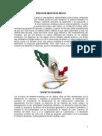Servicios Medicos en Mexico