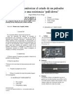 Microcontroladores Practica 4 Copia