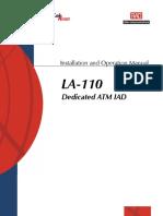 LA-110