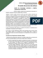 1-140320014622-phpapp01 (1).pdf
