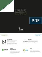 Catálogo iLab