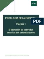 Práctica_1_2015-16