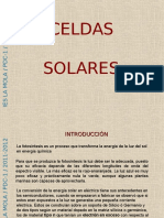 fabricacinceldassolaresweb-120602121733-phpapp02
