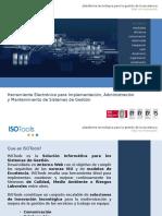 ISOTOOLS PRESENTACION rev.1.ppsx