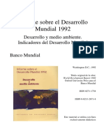 PA BancoMundial Unidad 2