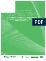 2015-cha-orientacion-diagnostico-sifilis-lac.pdf