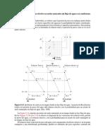 Ejercicios condicion hidrodinamica