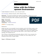 Building-templates-with-the-Eclipse-Plug-in-Development-Environment.pdf