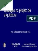 AMB20061CD3003