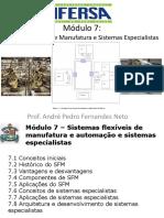 Módulo 7 - SFM.pdf