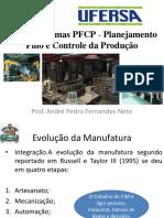Módulo 6 - CIM.pdf
