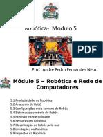 Módulo 5 - Robótica.pdf