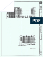 Meridia On Westfield Revised Architectural Drawings