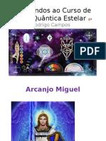mesaquntica-150521214447-lva1-app6891 (1)