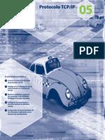 TCP-IP.pdf
