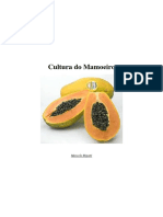 CulturadoMamoeiro.pdf