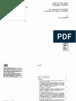 LIBRO chalmers alan que es esa cosa llamada ciencia.PDF