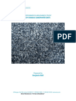 Tools Purposeful Aluminum Oxide Fine 40-120 Grit Sanding Belt Sandpaper Sander Abrasive Strap Pro