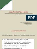 2016-03-23_Apresentação Lei de Zoneamento_Parcial