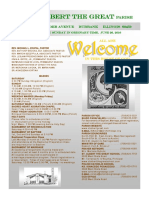 605JUNE 26.pdf